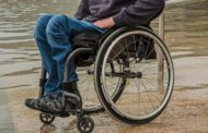 Expanding Article 15 to include discrimination against disabled people