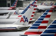 African Americans warned to avoid American Airlines over discrimination claims