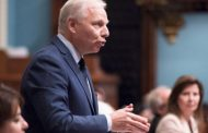 Hearings on systemic racism in Quebec haven't started but already nationalists are feeling victimized