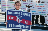 US: Thousands of Dreamers could lose protection as deadline looms