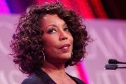 Apple's Black Diversity Chief Whitesplains How 12 Blue-Eyed Blond Men Can Be Diverse