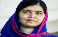 Malala Yousafzai trolled for wearing skinny jeans at Oxford University