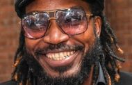 Chris Gayle: Cricketer wins Sydney defamation case