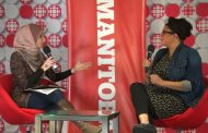 CBC Asks: How do we respond to white supremacy? It takes a village, presenters say