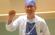 Tennessee surgeon gets death threats and kicked out of patient's room for publicly backing NFL protests