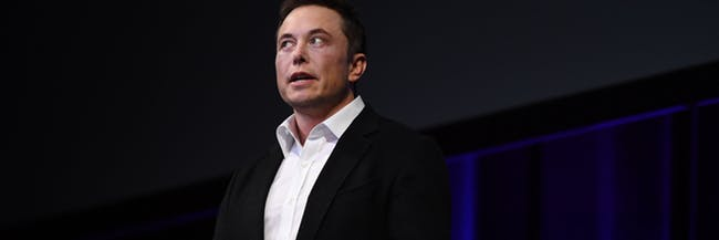 Tesla Claims Racism Lawsuit Is 'Hotbed of Misinformation'