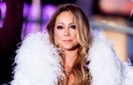 Mariah Carey's Former Security Guard Is Accusing Her Of Racism And Sexual Harassment