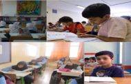 Discrimination and Racism Education to Iranian Children