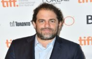Brett Ratner Sues Woman for Defamation Over Rape Allegation