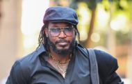 Chris Gayle wins defamation case against Fairfax Media