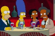 "The Soft Racism of Apu from ""The Simpsons"""