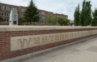 Parents meet with school officials over racism and bullying at Western Canada High