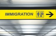 Todd: A survey dives into how people define racism and how that impacts their view of immigration