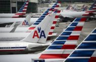American Airlines Employees Will Be Required to Do Anti-Racism Training. Here's Why