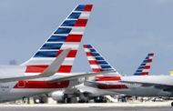 NAACP says American Airlines has made progress, but travel advisory remains
