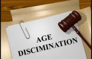 Age Discrimination in the Workplace: What Your Business Needs to Know