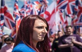 Trump, Britain First, and the Purveyors of Racism and Bigotry