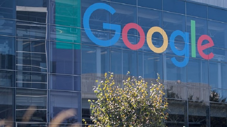 Google refuses legal request to share pay records in gender discrimination case