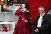 Geoffrey Rush defamation suit: What the court documents reveal about the actor's claims