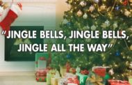 'Jingle Bells' rooted in racism, Boston University professor says