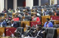 Defamation Not a Criminal offence in Rwanda Anymore