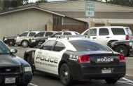 Former Kyle police sergeant accuses city of discrimination in case tied to chief