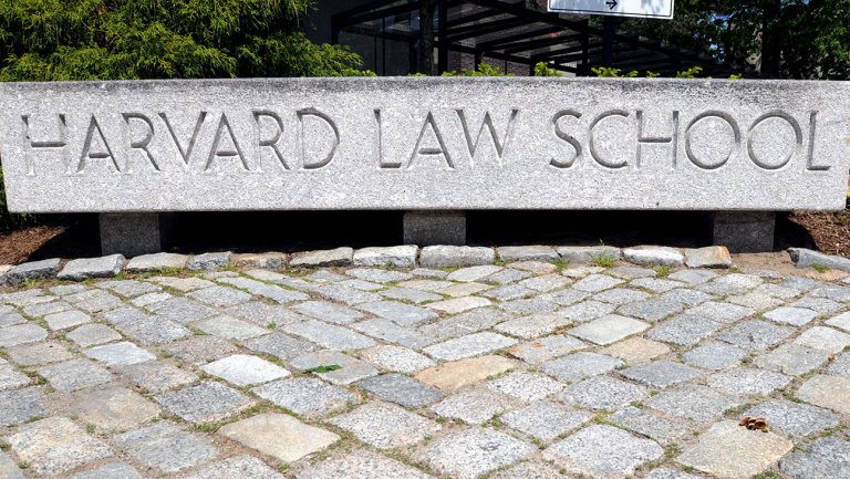 Harvard Fights a Defamation Lawsuit From the Founder of HBO Sports