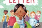 Barrington Stoke author defends children's book about racism
