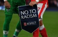 Can the 'Rooney Rule' reduce racism in football?