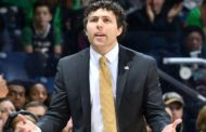 Georgia Tech coach Josh Pastner files defamation lawsuit against two accusers
