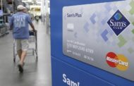 Lawsuit: Sam's Club discriminated against transgender worker