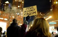 Jewish activists launch project to tackle anti-Muslim racism