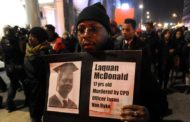How Structural Racism is Linked to Higher Rates of Police Violence