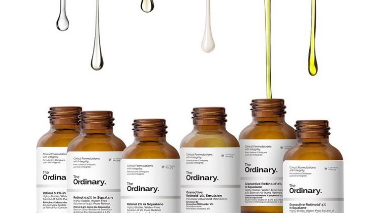Deciem Founder Responds to Accusations of Racism