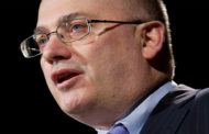 Steve Cohen Asks Court to Dismiss Gender Discrimination Case