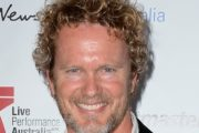 Craig McLachlan is 'victim blaming' in defamation case, defence says
