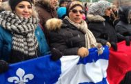 Anti-Muslim sentiment higher in Quebec than rest of Canada, study finds