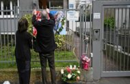 Anti-Semitic murder of elderly woman triggers calls for Paris protests