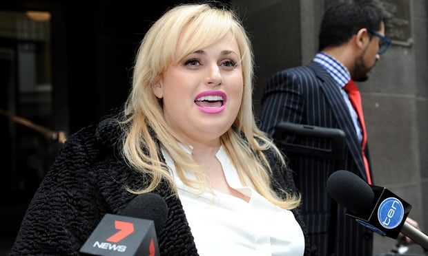 Rebel Wilson to take defamation appeal to Australia's high court