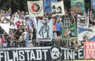 What next for Babelsberg and the fight against racism?