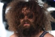 The Gaslamp Killer's Defamation Lawsuit Against One Rape Accuser Thrown Out