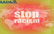 How to prevent racial discrimination during recruitment