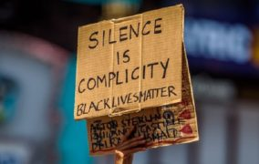 Is white America ready to confront its racism?
