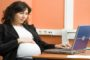 WHAT CAN YOU DO WHEN YOU FACE PREGNANCY DISCRIMINATION?