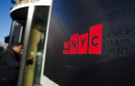Investigation of WNYC finds no evidence of pervasive discrimination