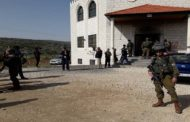 Palestinians reel from spike in racist 'price tag' attacks by settlers