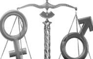 Time right to do more in uplifting status of women