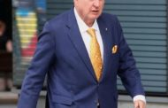 Defamation case against Alan Jones continues in Brisbane's Supreme Court