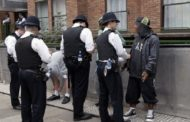 Ban police gang lists – they are racist and unjust