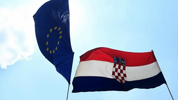 Racism and hate speech in Croatia 'is on the rise'